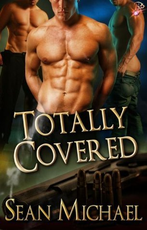 Totally Covered  by  Sean Michael
