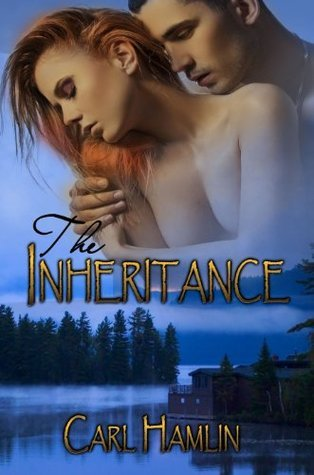 His Inheritance  by  Carl Hamlin