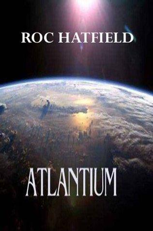 ANCIENT ROCKET SHIPS Roc Hatfield