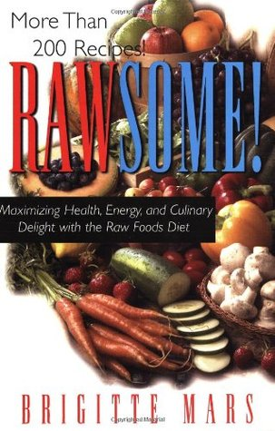 Herbal Renaissance: How to Heal with Common Plants and Herbs  by  Brigitte Mars