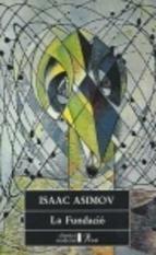 La fundació Isaac Asimov