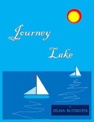 Journey Lake Zelma Blitzreiter