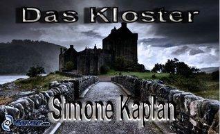Das Kloster Simone Kaplan