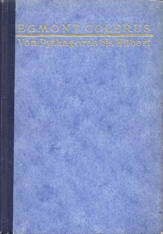 Vom Einmaleins zum Integral: Mathematik für jedermann Egmont Colerus