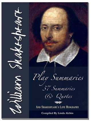 Play Summaries, Quotes & Life Biography - All you need to know! William Shakespeare