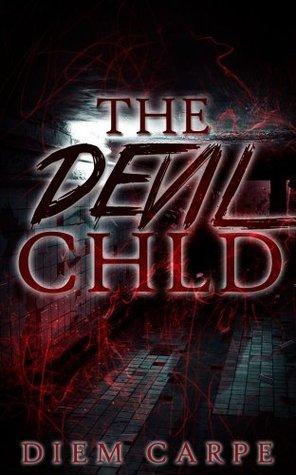 The Devil Child Diem Carpe