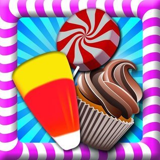 Candy Crush Secrets  Your Ultimate Guide to Success with Cheats and Strategies Rebecca T Davids