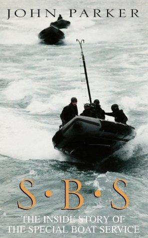 SBS  by  John Parker