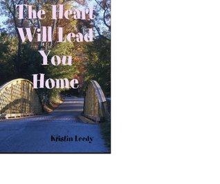 The Hunt  by  Kristin Leedy
