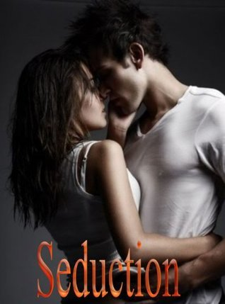 Seduction  by  Corrie Pace