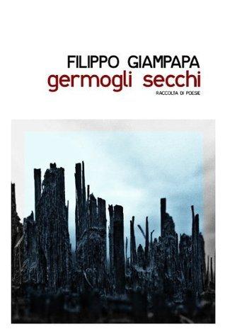 Germogli Secchi Filippo Giampapa