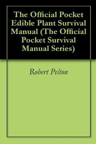 Infernal Revenue  by  Robert Pelton