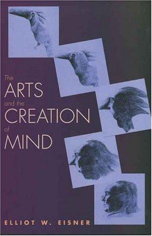 Cognicion y Curriculum  by  Elliot W. Eisner