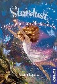 Geheimnis Im Mondschein (Stardust, #1)  by  Linda Chapman