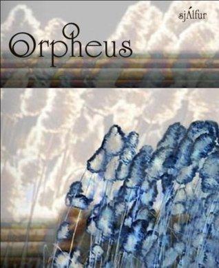 Orpheus: Neun Kurzgeschichten ég sjálfur