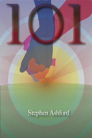 101 - A Marriage of Reconciliation  by  Stephen Ashford