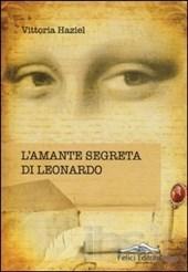 Lamante segreta di Leonardo Vittoria Haziel