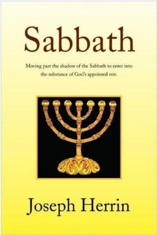 SABBATH  by  Joseph Herrin