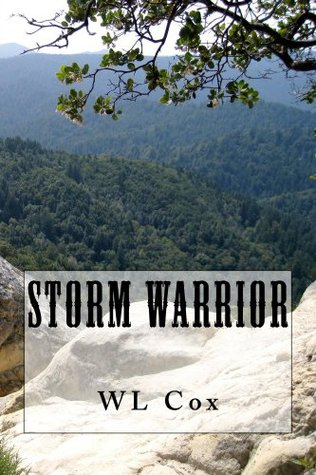 Storm Warrior V: Till We Meet Again  by  W.L. Cox