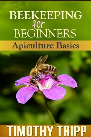Hydroponics Fertilizing: The Ultimate Guide on How to Fertilize Your Hydroponic Garden  by  Timothy Tripp