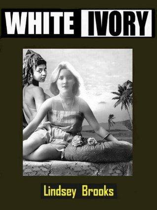 White Ivory Lindsey Brooks