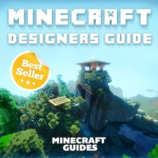 50 Awesome Minecraft Furniture Ideas!  by  Minecraft Books