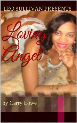 Loving Angel Carry Lowe
