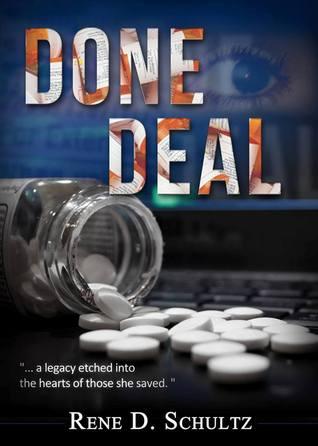 Done Deal Rene D. Schultz