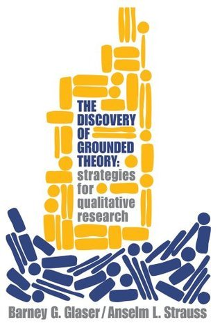The Discovery of Grounded Theory: Strategies for Qualitative Research: 0 Barney G. Glaser