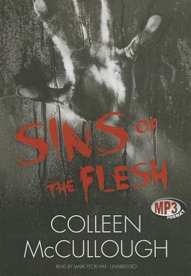 Sins of the Flesh Colleen McCullough