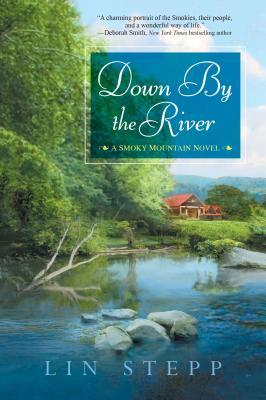 Down the River by Lin Stepp
