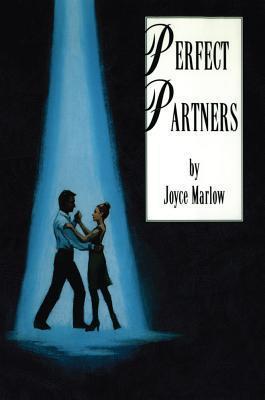 Perfect Partners Joyce Marlow