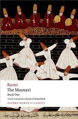 The Masnavi: Book One  by  Rumi