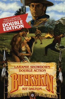 Laramie Showdown/Double Action Kit Dalton