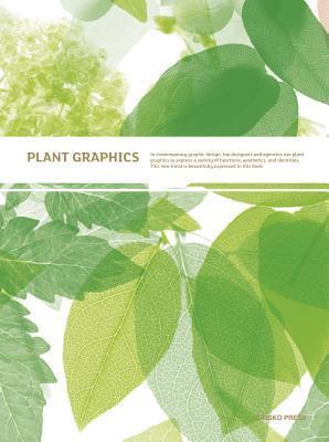 Plant Graphics  by  Sandu Cultural Media