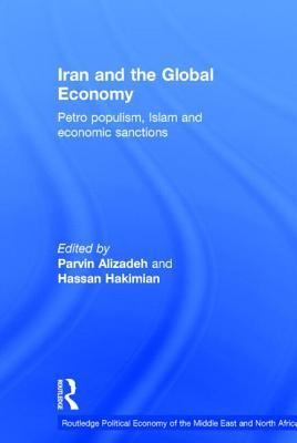 Iran in the Global Economy: The Economics of Populism and Reform Parvin Alizadeh