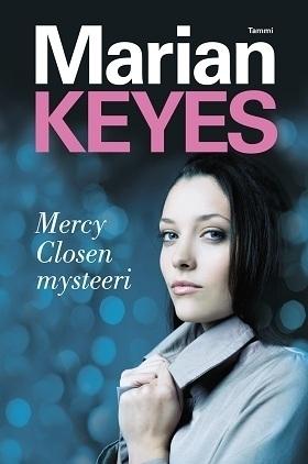 Mercy Closen mysteeri Marian Keyes