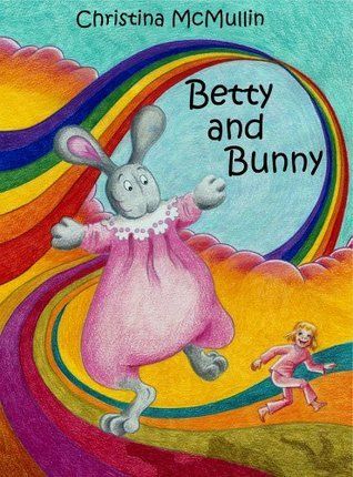 Betty and Bunny Christina McMullin