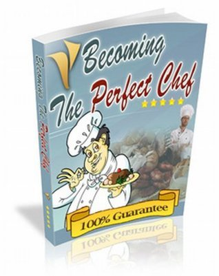Top Chef Tips and Cooking Information Danny Atkinson