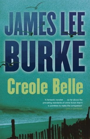 Creole Belle James Lee Burke