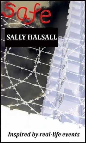 Safe  by  Sally Halsall
