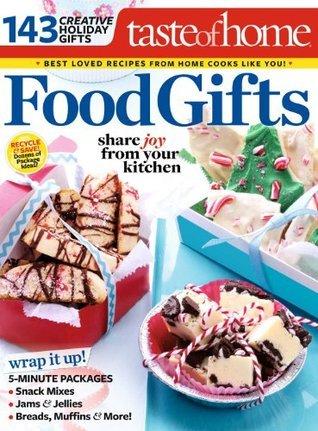 Taste of Home Food Gifts Taste of Home
