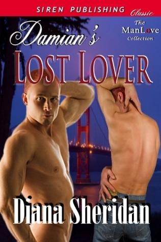 Damians Lost Lover Diana Sheridan