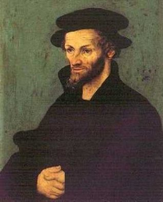 Works of Philip Melanchthon  by  Philipp Melanchthon