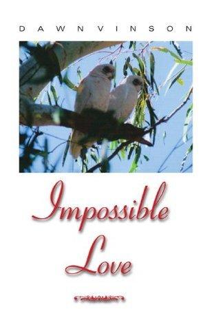 Impossible Love Dawn Vinson