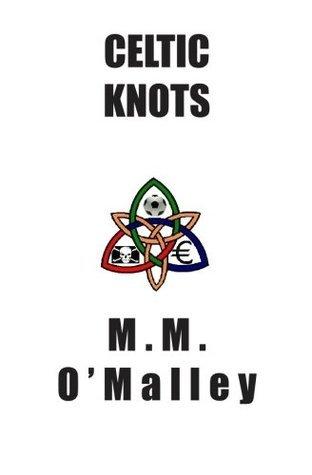 Celtic Knots Marcella Manion OMalley