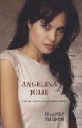 Angelina Jolie: Is She World's Most Powerfull Celebrity? Pradeep Thakur