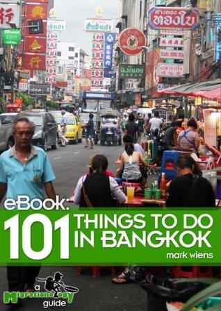 Vegetarian Thai Food Guide Migrationology