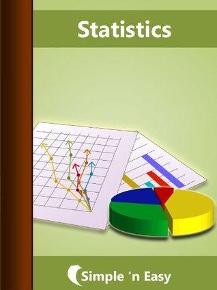 Statistics  by  WAGmob