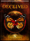Deceived  by  Carolyn McCray